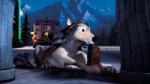 кадр №56789 из фильма Альфа и Омега: Клыкастая братва 3D