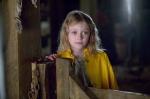 кадр №5679 из фильма Паутина Шарлотты