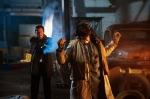 кадр №56820 из фильма Пила VII 3D