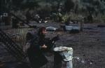 кадр №57109 из фильма Пропавшие без вести