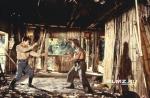 кадр №57127 из фильма Пропавшие без вести 2: Начало