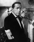 12752:Хамфри Богарт