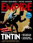 Приключения Тинтина: Тайна единорога кадры