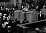 Свидетель обвинения кадры