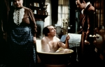 Частная жизнь Шерлока Холмса кадры