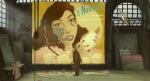 кадр №57930 из фильма Иллюзионист