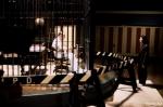кадр №58382 из фильма Молчание ягнят