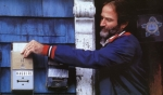 кадр №58433 из фильма Умница Уилл Хантинг