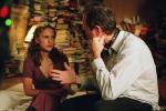 кадр №5850 из фильма «V» значит вендетта