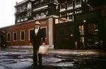 кадр №58503 из фильма Однажды в Америке