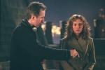 кадр №5852 из фильма «V» значит вендетта