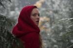 Красная шапочка кадры