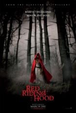 Красная шапочка плакаты