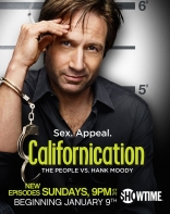 фильм Блудливая Калифорния