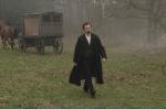 кадр №5884 из фильма Иллюзионист