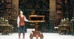 кадр №58842 из фильма Хроники Нарнии: Покоритель зари
