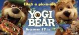 Медведь Йоги плакаты