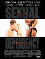 Сексуальная зависимость плакаты