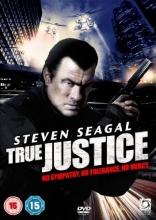 Настоящее правосудие* плакаты