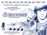 Чамскраббер плакаты