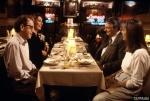 кадр №59445 из фильма Загадочное убийство на Манхэттене