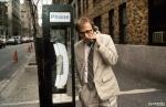 Загадочное убийство на Манхэттене кадры