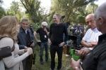 6820:Текла Ретен|478:Джордж Клуни|6090:Антон Корбайн