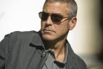 478:Джордж Клуни