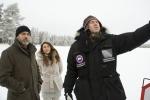 478:Джордж Клуни|13004:Ирина Бьорклунд|6090:Антон Корбайн