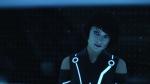кадр №59606 из фильма Трон: Наследие