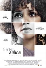 Фрэнки и Элис* плакаты
