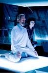 кадр №59830 из фильма Трон: Наследие
