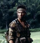 кадр №60014 из фильма Охотник на оленей