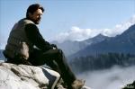 кадр №60016 из фильма Охотник на оленей