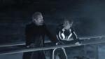 кадр №60054 из фильма Трон: Наследие