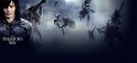 Путь воина кадры