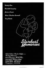 Воспоминания о звездной пыли плакаты