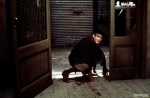кадр №60341 из фильма Амаркорд