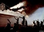 кадр №60348 из фильма Амаркорд