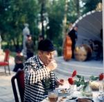 3527:Александр Филиппенко
