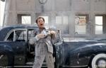 кадр №60569 из фильма Крестный отец