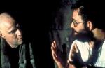 1713:Марлон Брандо|663:Фрэнсис Форд Коппола