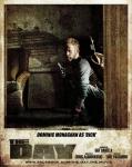 6053:Доминик Монахан