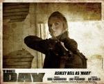 12003:Эшли Белл