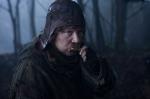 кадр №60841 из фильма Время ведьм