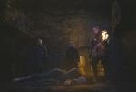 кадр №60851 из фильма Время ведьм