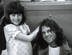 кадр №60939 из фильма Джим Моррисон: When You're Strange