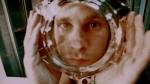 кадр №60942 из фильма Джим Моррисон: When You're Strange