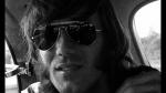 кадр №60943 из фильма Джим Моррисон: When You're Strange