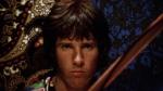 кадр №60944 из фильма Джим Моррисон: When You're Strange